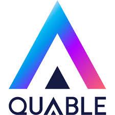 Webinaire Quable
