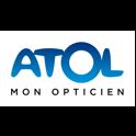 logo atol mon opticien