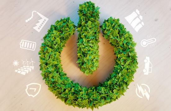 Quelles sont les dernières tendances du Green IT en France?