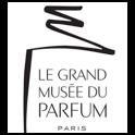 le_grand_musee_du_parfum