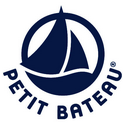 Logo Petit bateau